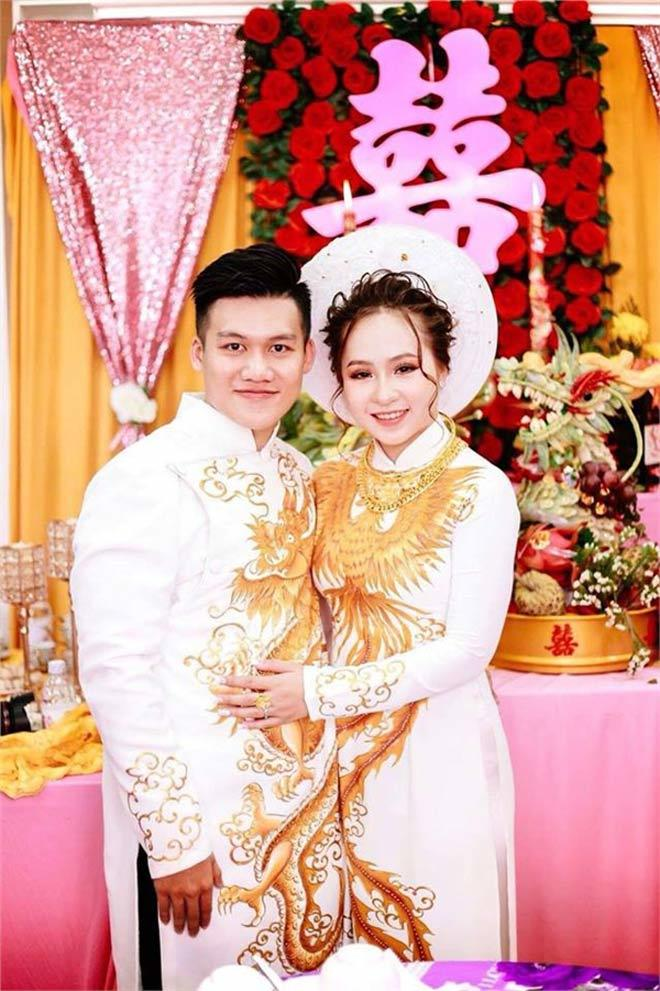 Cô dâu,Đám cưới,Tình yêu