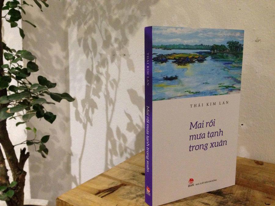 sách mới,Ngày sách Việt Nam