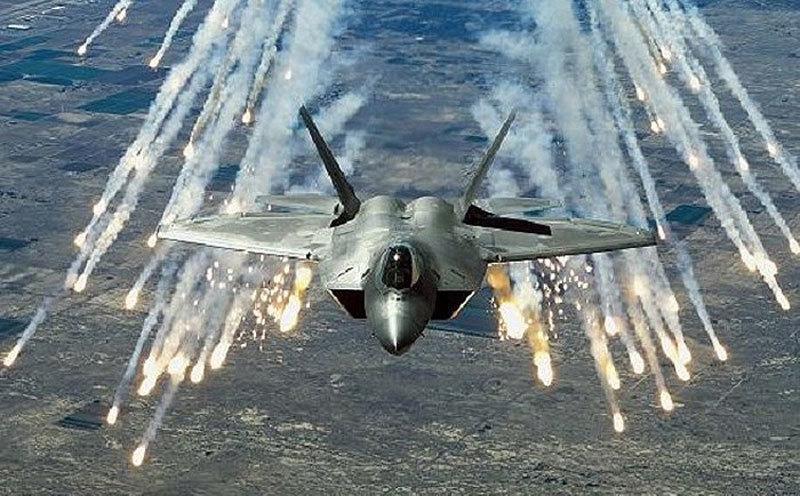 Nhật,Mỹ,chiến cơ,F-35,tiêm kích