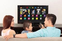 MyTV ra mắt phiên bản mới, không cần đầu thu, giảm giá đến 50%