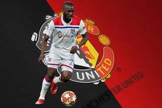 MU hâm nóng Ndombele, Juventus mua Salah