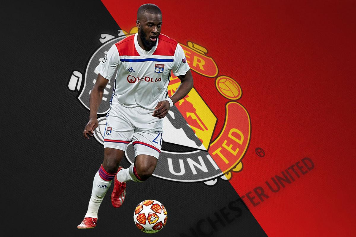MU,Tanguy Ndombele,Juventus,Mohamed Salah,Salah