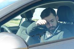 Làm gì để nhanh chóng giảm nhiệt ô tô trong những ngày nắng nóng?