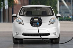 Cần quan tâm những điều gì khi mua xe hơi chạy bằng điện ở Việt Nam?