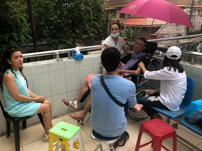 Lê Bình,Cát Phượng