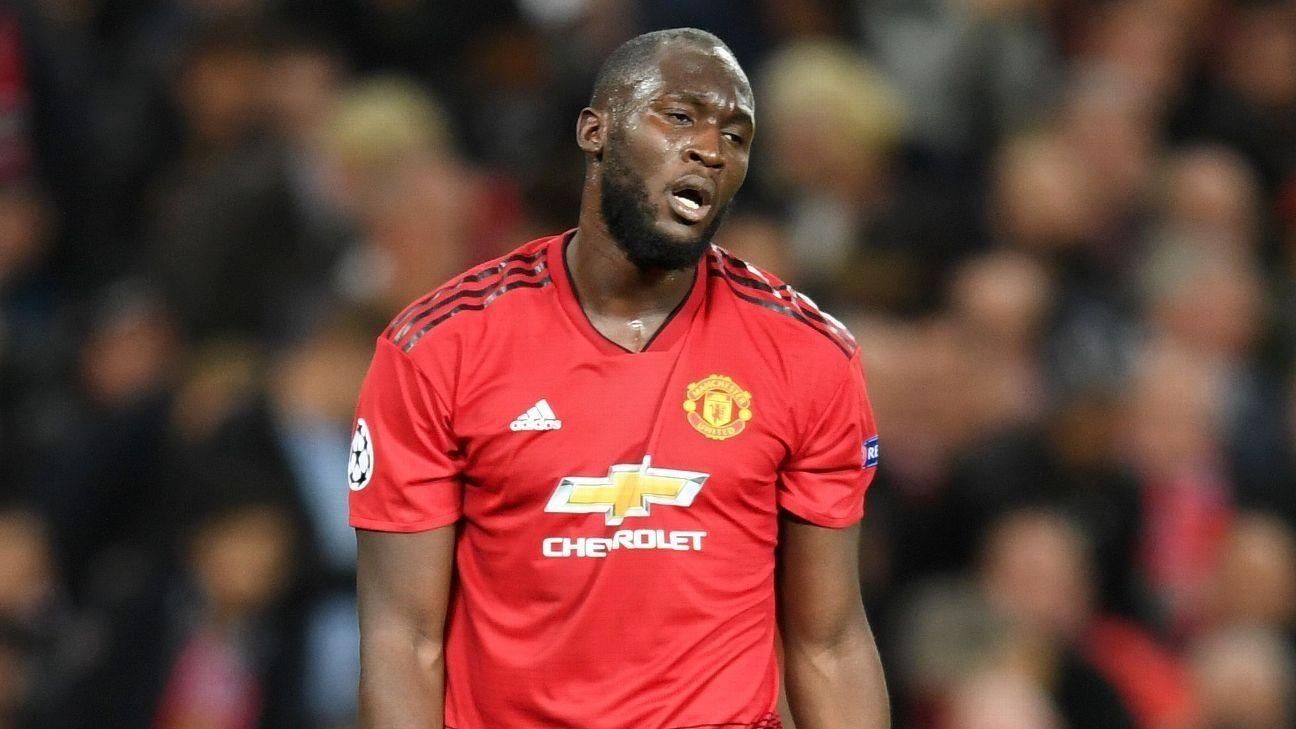 MU gây sốc bán Lukaku, Arsenal tuyển người thay Ramsey