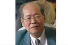 Vị giáo sư đầu ngành nhân học qua đời ở tuổi 92