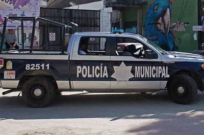 Xả súng giữa bữa tiệc ở Mexico, 13 người chết