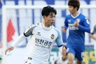 Trực tiếp Incheon United vs Seoul: Công Phượng chuẩn bị vào sân