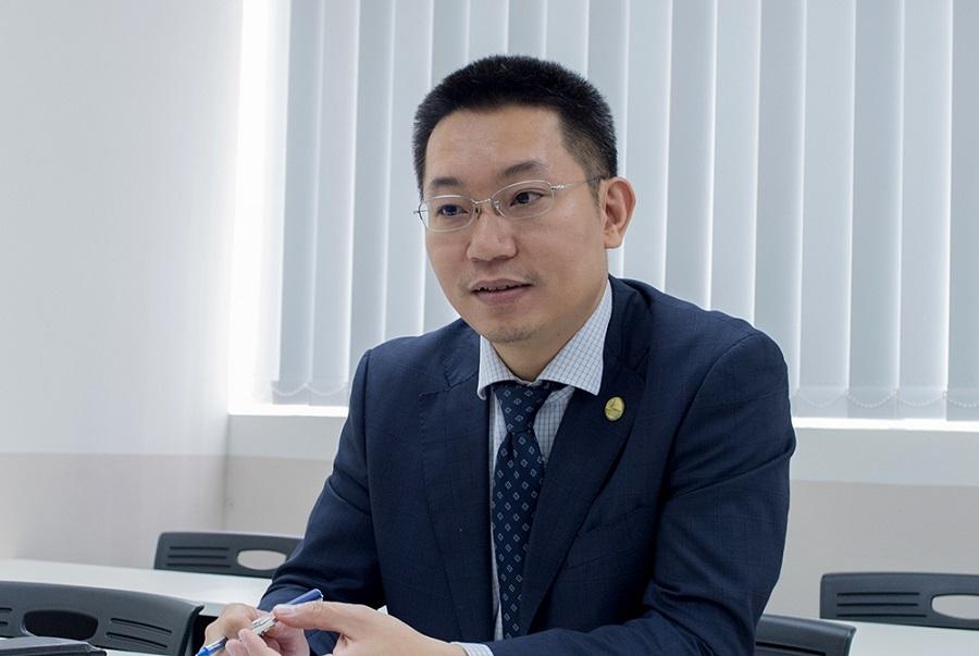 'Doanh nghiệp Nhật Bản không quá ưu tiên tìm kiếm người chỉ tài giỏi'