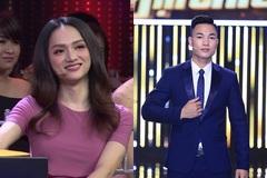 """Hương Giang tự nhận án """"tù chung thân"""" trước soái ca làm ở Bộ Công an"""