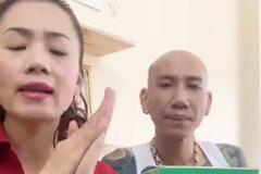 Hoạt động của vợ chồng Phú Lê bị kiểm tra xử lý