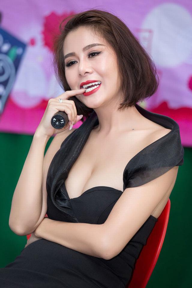 Cuộc sống những người đẹp Việt từng phải đi vay nợ
