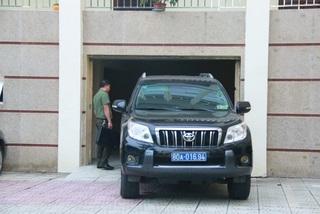 Thủ khoa được nâng điểm là con của lái xe Sở Giáo dục Hòa Bình