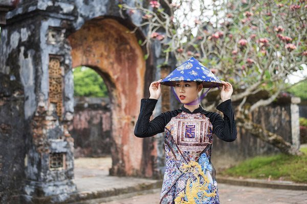 Hue to open traditional craft festival late this month
