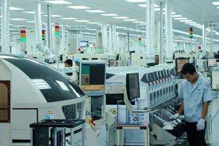 Long-term prospects for Vietnam look good: Capital Economics