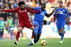 Trực tiếp Cardiff vs Liverpool: Đòi lại ngôi đầu