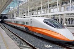 Làm đường sắt cao tốc: dựa vào Nhà nước hay vào dân?