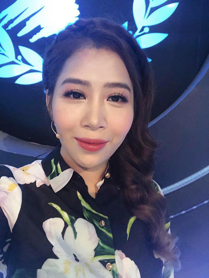 Sao Việt lên tiếng khi Nguyễn Hữu Linh bị khởi tố hành vi dâm ô