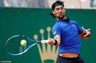 """Kẻ """"hạ sát"""" Nadal lên ngôi vô địch Monte Carlo 2019"""