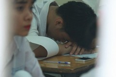 Thường vụ Đảng uỷ Bộ Giáo dục kết luận về sai phạm tại kỳ thi THPT quốc gia 2018