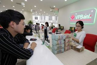 Basel II standards help Vietnamese banks get high credit growth limit