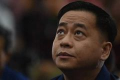 Bất ngờ hoãn phiên xét xử Vũ 'nhôm' và Trần Phương Bình