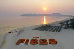 'Hành trình ngày mới'đặc biệt của gần 3000 nhân viên FPT IS
