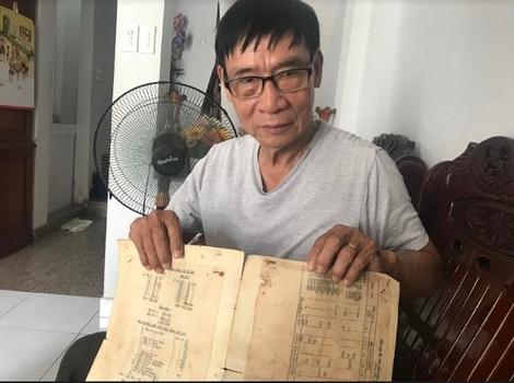 Đội đặc biệt, tiếp quản kho vàng 16 tấn giữa Sài Gòn