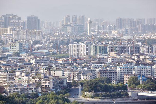 tỷ phú,Trung Quốc