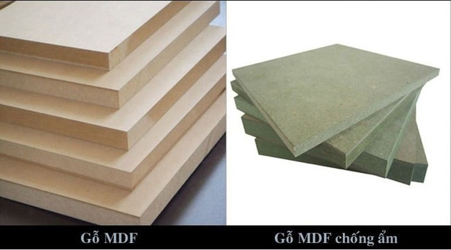 Anti-dumping duty investigation launched on imported fiberboards from Thailand, Malaysia