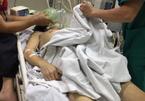 Cựu Đội phó QLTT ở Nghệ An chết bất thường sau 3 tháng tạm giam