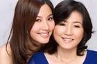 Nghệ sĩ chia buồn khi mẹ Diễm My 9X qua đời ở tuổi 58