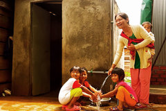 Vietnam's Central Highlands people lack access to clean water as supply projects abandoned