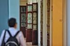 ĐH Kinh tế quốc dân cho thôi học thêm 5 thí sinh Sơn La được nâng điểm