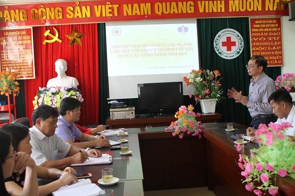 Lai Châu đón nhận 2 ngôi nhà mơ ước đầu tiên
