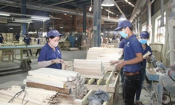 US market no longer comfortable for Vietnamese enterprises