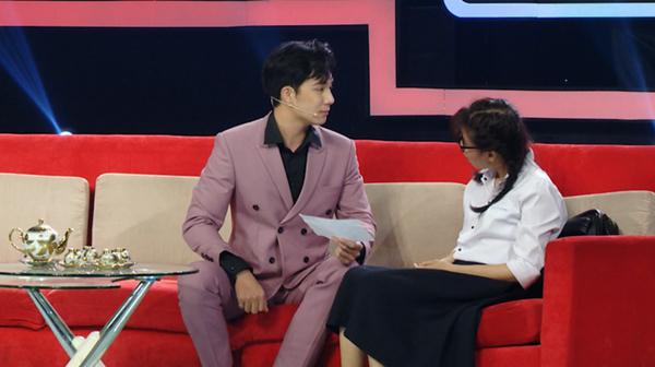 Quý ông hoàn hảo,Lưu Hạo Đông,Phi Thanh Vân