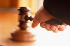 Malaysia giữ nguyên bản án tử hình đối với bị cáo người Việt