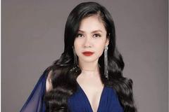 'Người đẹp Tây Đô' Việt Trinh đăng ký hiến tạng sau khi qua đời