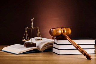 Hành vi nói dối có vi phạm pháp luật?