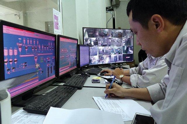 Understanding & exploiting technology