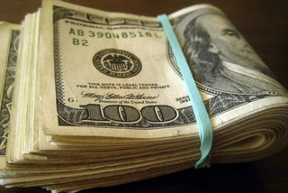 Tight foreign currency credit aimed for anti-dollarization