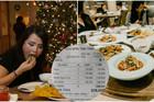 Bóc mẽ những 'chiêu bí mật' của nhà hàng buffet