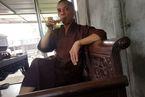 Trụ trì chùa Trung Hành dọa thả chó cắn nát mặt phật tử?