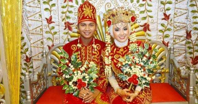 phong tục,phong tục đám cưới