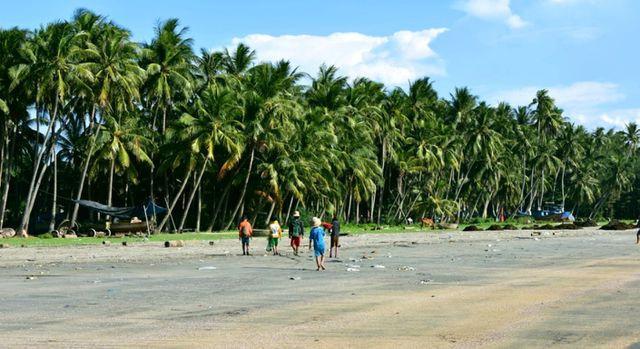 Must-visit destinations in Quang Nam