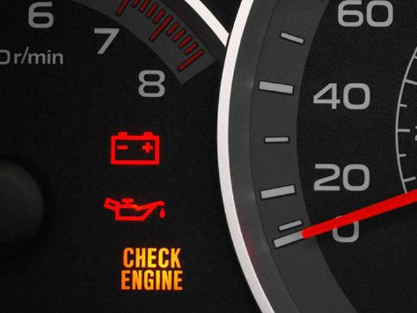 đèn ô tô,đèn xe,bảo dưỡng ô tô