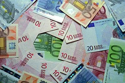 Tỷ giá ngoại tệ ngày 10/5: USD lên đỉnh, chờ tín hiệu Mỹ-Trung
