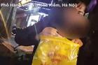 Giật mình chợ bán 'trinh tiết' giá 600 nghìn đồng